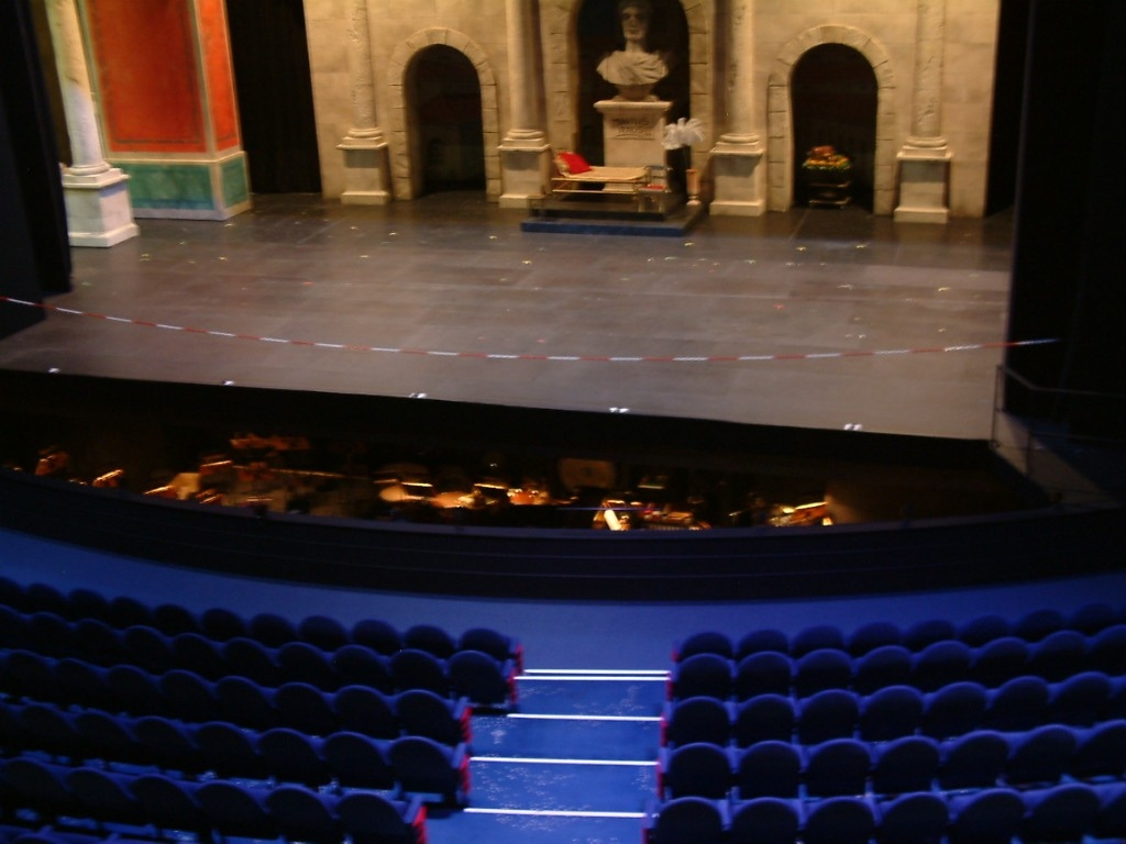 Stage_DV13