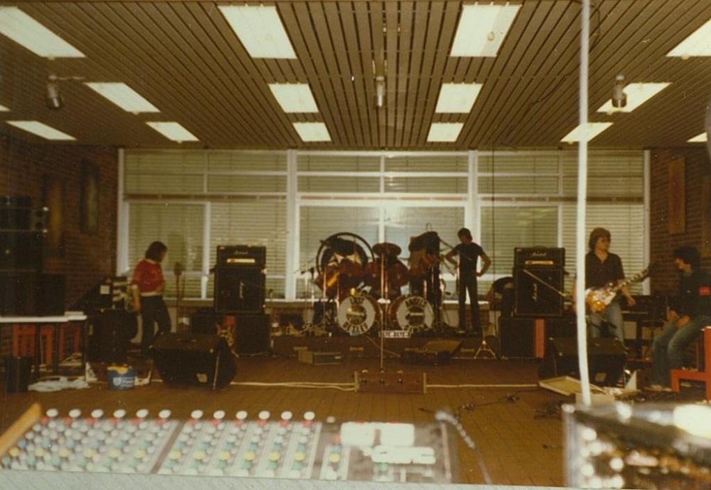 LA VK BBZ 30 05 1981_01