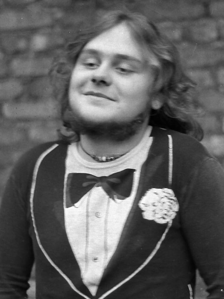 Frank Braun