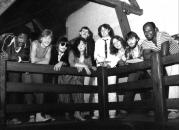 DoubleYou_1980_SLS_Hofhaus