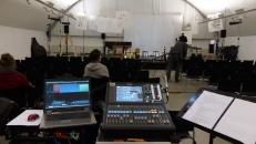 LP_Sola_Rehearsal_FADK FOH