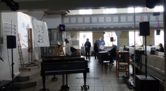 LP_Sola_Rehearsal_GF LS_Position