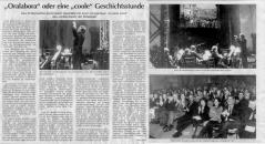 Ora_ newspaper