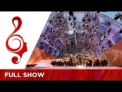 Eurovision Young Musicians 2016 - Full Show