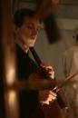 Julien Blondel (violoncello)