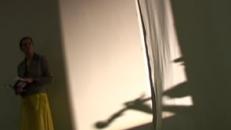 Liquid Penguin Ensemble: Bout du Monde 04 - Widmende Betrachtung