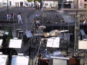 Drums_behind_glas_MF