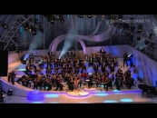 Judith Stapf from Germany LIVE Eurovision Young Musicians 2014 Grand Final