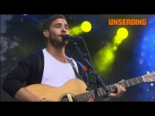 Lions Head | Full Show | Halberg Open Air 2016 | UNSERDING
