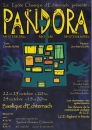 Flyer_Pandora