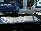 FOH_to_stage_TdF_02