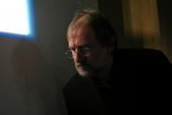 Holger Stedem (sound design)