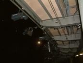Under_Balcony_DV13