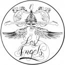 LA_Logo_bereinigt