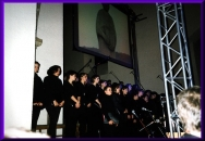 ORA_1998_choir