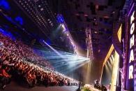 BA_Stage_PA_©HAYASA