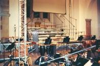 ORA_1998_Stage